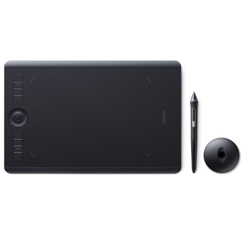 bang-ve-dien-tu-wacom-intuos-pro-medium-pth-660-k0-cx