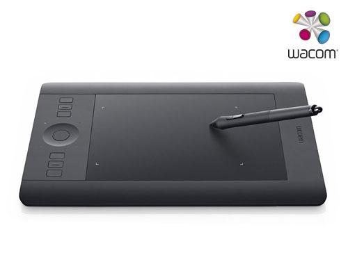 bang-ve-dien-tu-wacom-intuos-pro-pen-touch-small-pth-451k1-cx