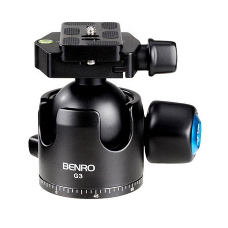 benro-ballhead-g3