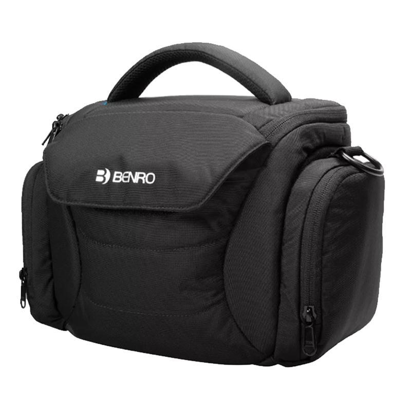 benro-ranger-s30