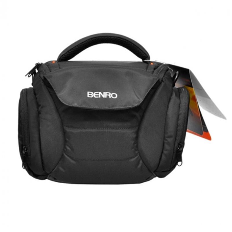 benro-ranger-s40
