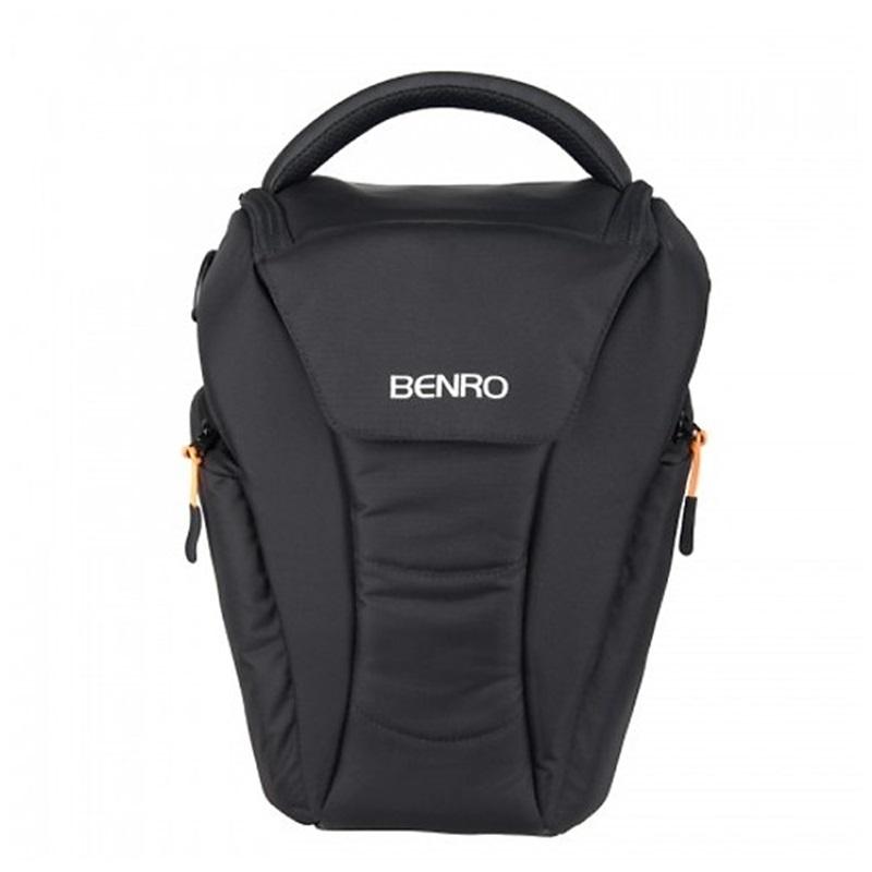 benro-ranger-z20