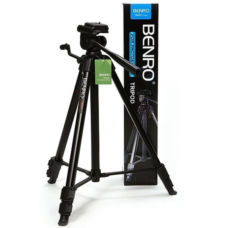 benro-t660ex