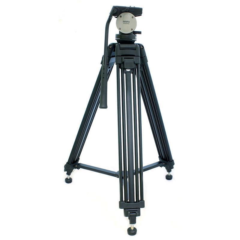 benro-video-tripod-kh25