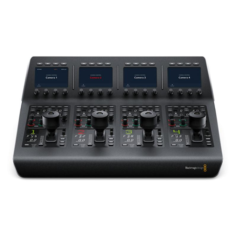 blackmagic-atem-camera-control-panel