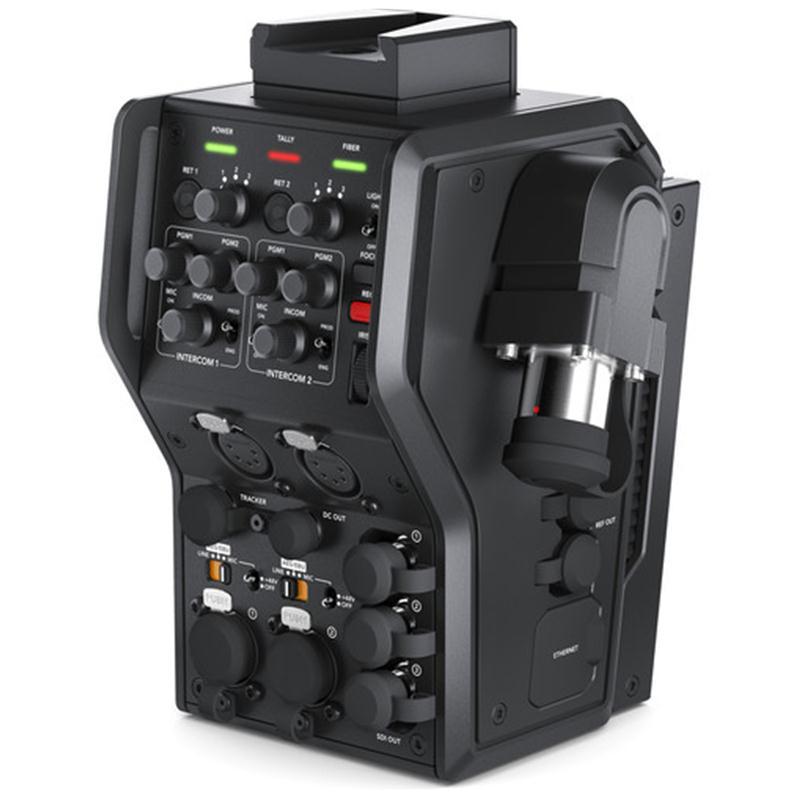 blackmagic-camera-fiber-converter