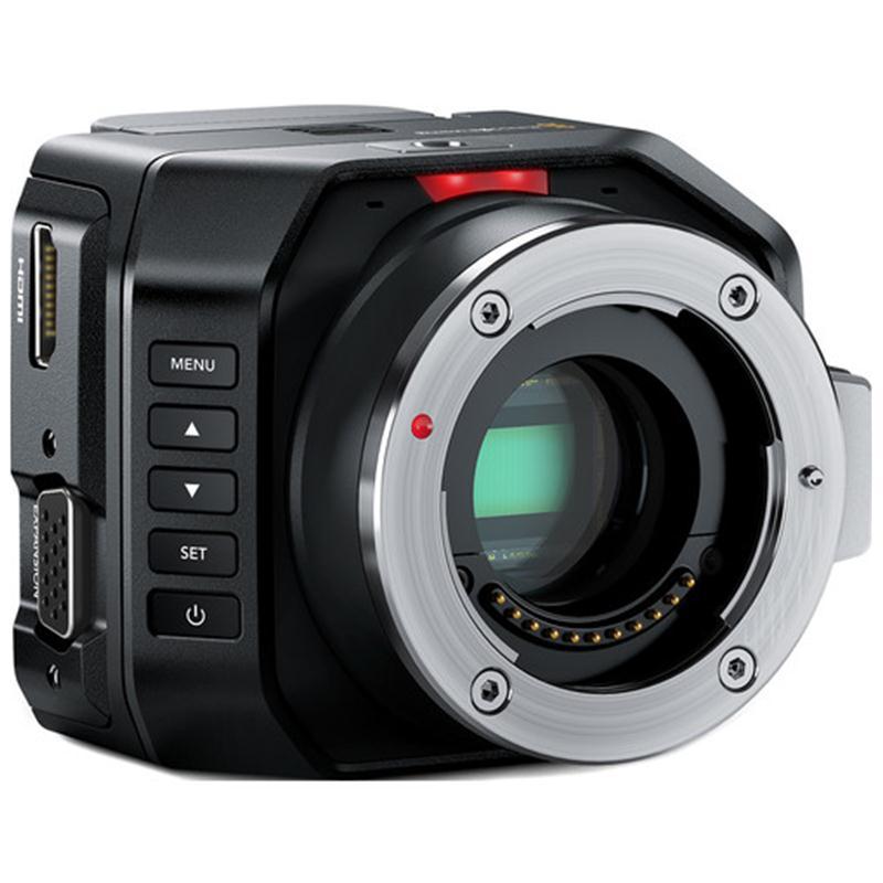 blackmagic-micro-studio-camera-4k