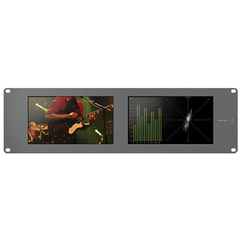 blackmagic-smartscope-duo-4k
