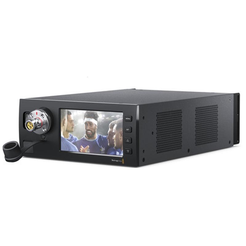 blackmagic-studio-fiber-converter