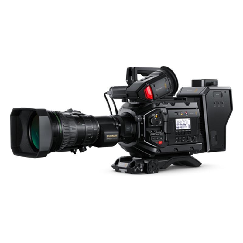 blackmagic-ursa-broadcast