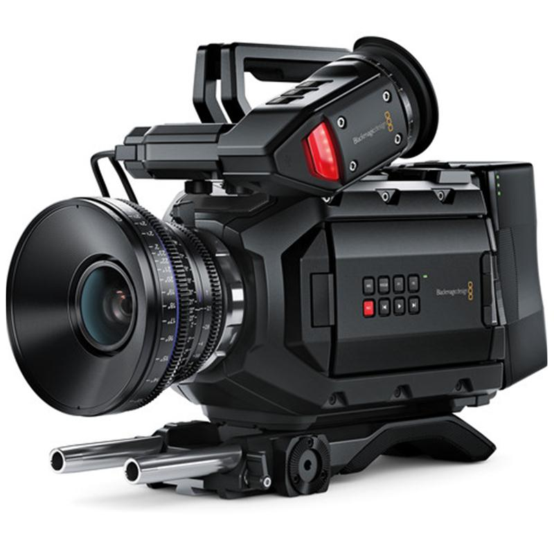 blackmagic-ursa-mini-4k-ef