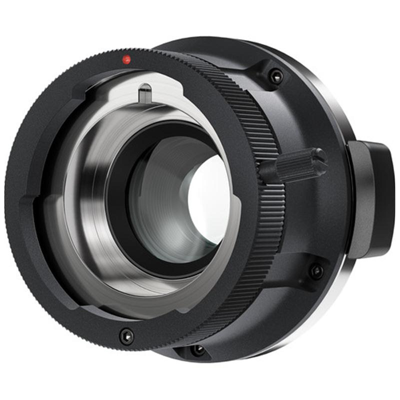 blackmagic-ursa-mini-b4-mount