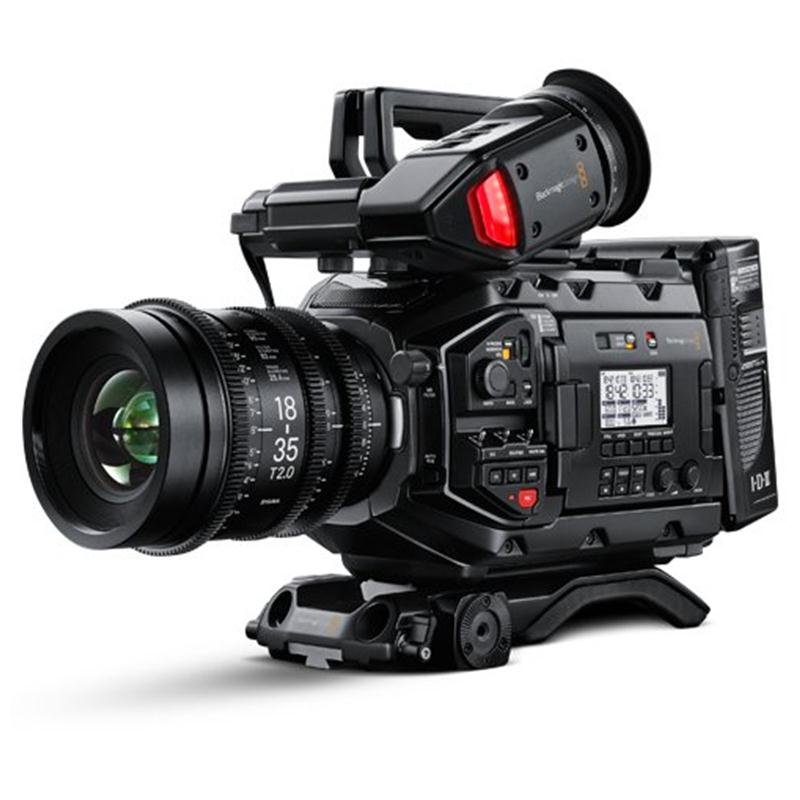 blackmagic-ursa-mini-pro-4-6k