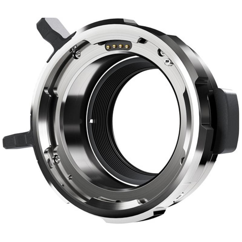blackmagic-ursa-mini-pro-pl-mount