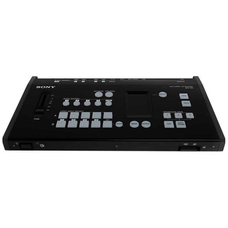 bo-chuyen-doi-streaming-ghi-am-sony-mcx-500