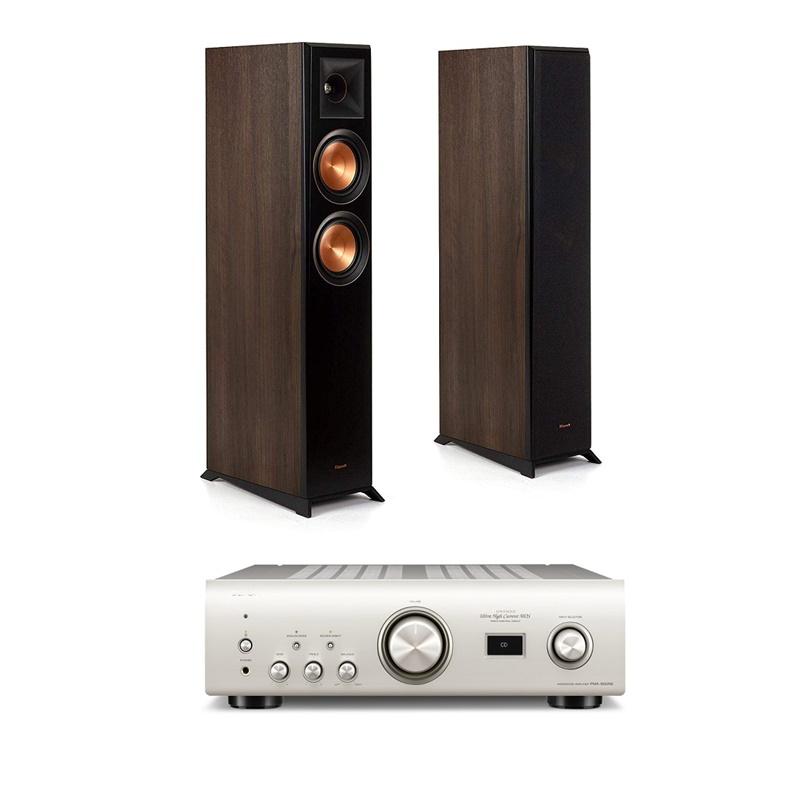 bo-dan-am-thanh-nghe-nhac-2-kenh-stereo-series-35