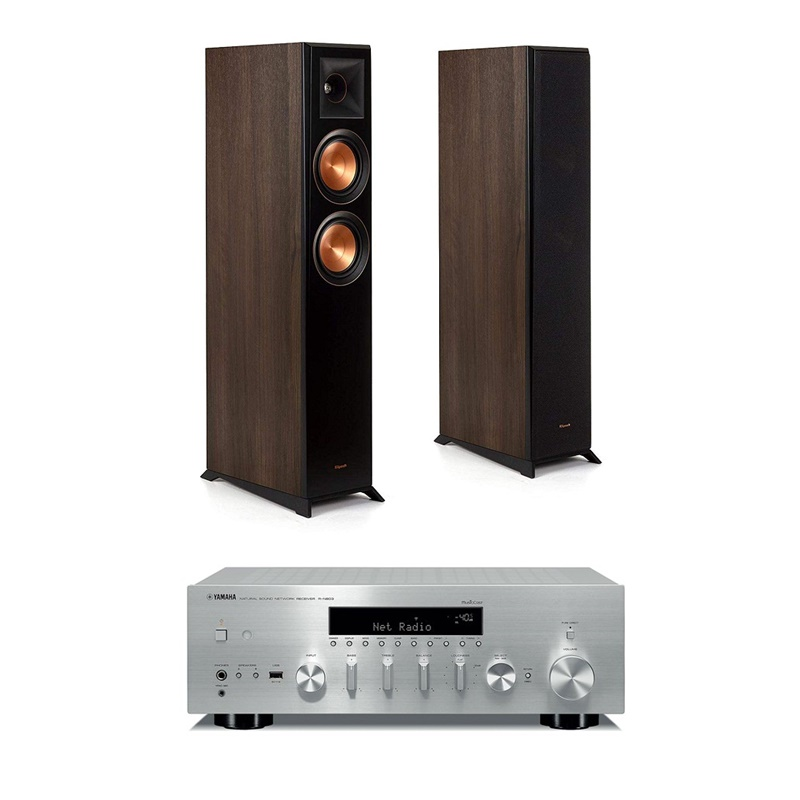 bo-dan-am-thanh-nghe-nhac-2-kenh-stereo-series-36