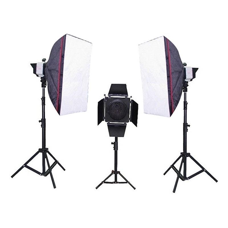 bo-den-kit-studio-f800f400