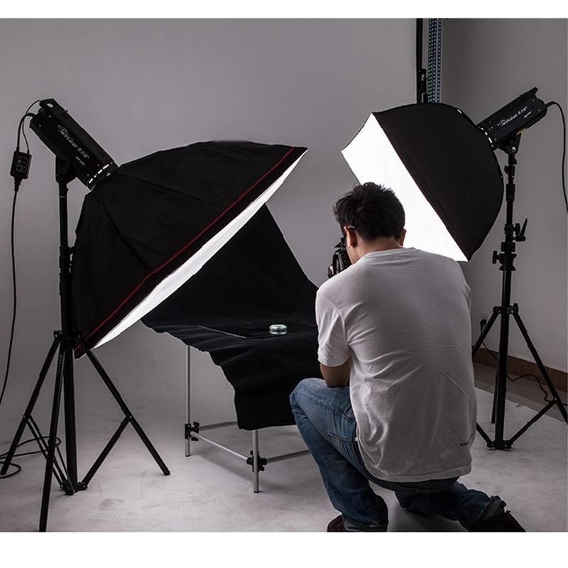 bo-den-kit-studio-hylow-he-1000w1-2-den