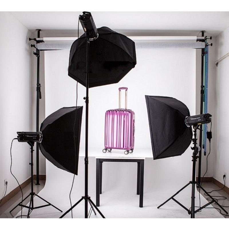 bo-den-kit-studio-hylow-he-1100w2-3-den
