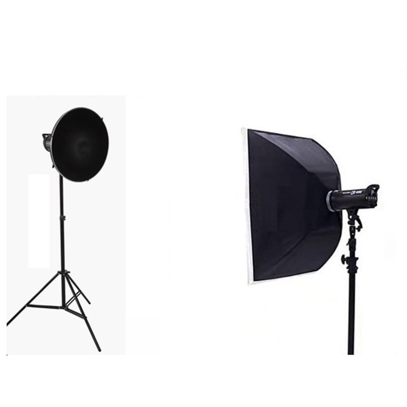 bo-den-kit-studio-hylow-he-1200w1-2-den