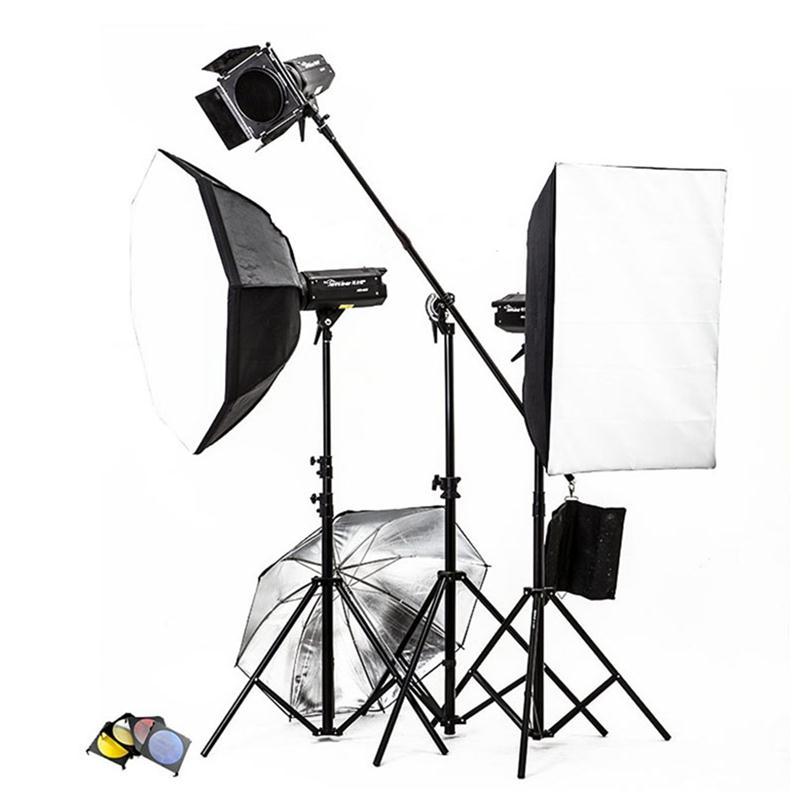 bo-den-kit-studio-hylow-he-1200w3-den