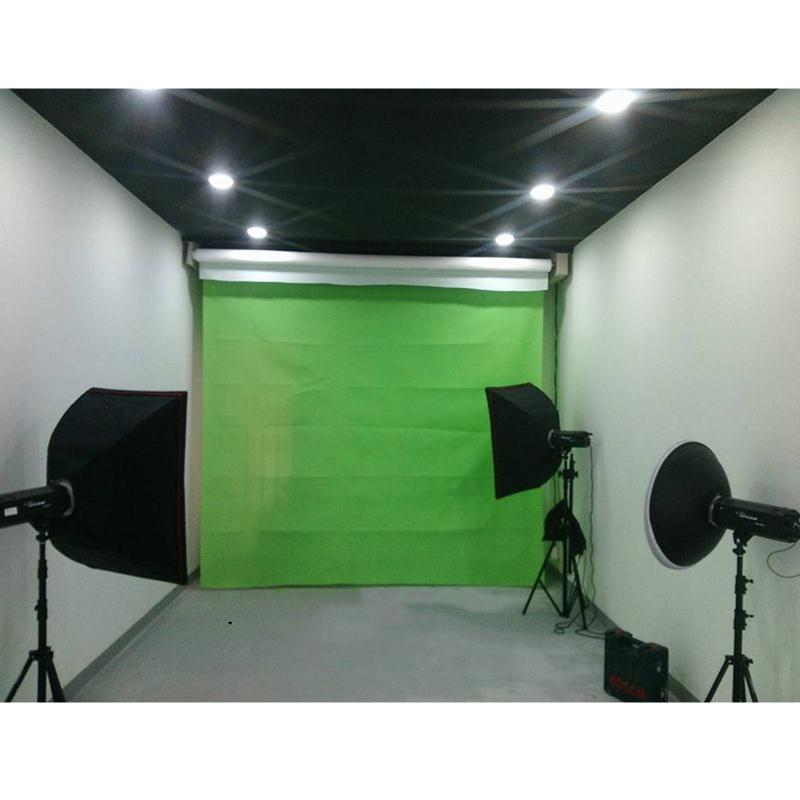 bo-den-kit-studio-hylow-he-1400w5-3-den