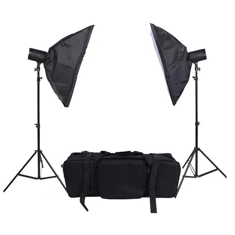 bo-den-kit-studio-hylow-he-1600w1-2-den