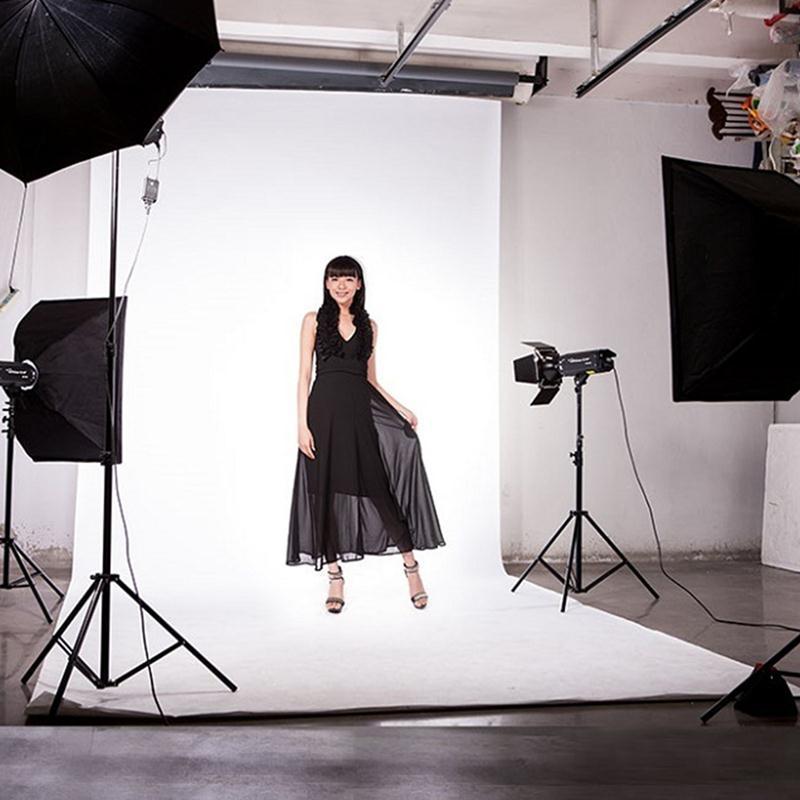 bo-den-kit-studio-hylow-he-2000w3-4den