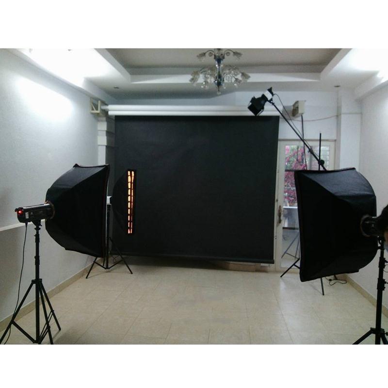 bo-den-kit-studio-hylow-he-2000w5-4-den