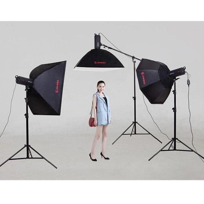 bo-den-kit-studio-hylow-he-200w-3-den