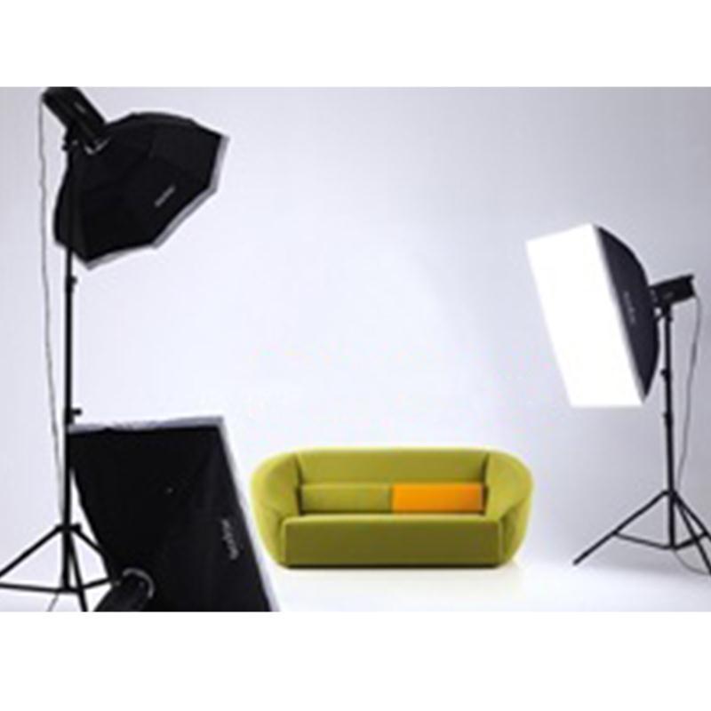 bo-den-kit-studio-hylow-he-2200w3-3-den