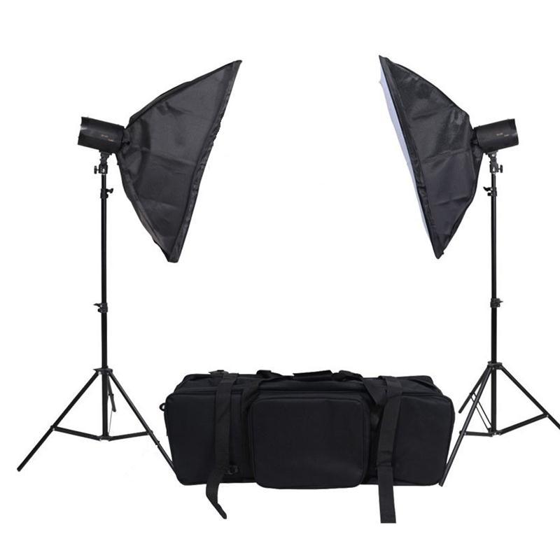 bo-den-kit-studio-hylow-he-400w1-2-den