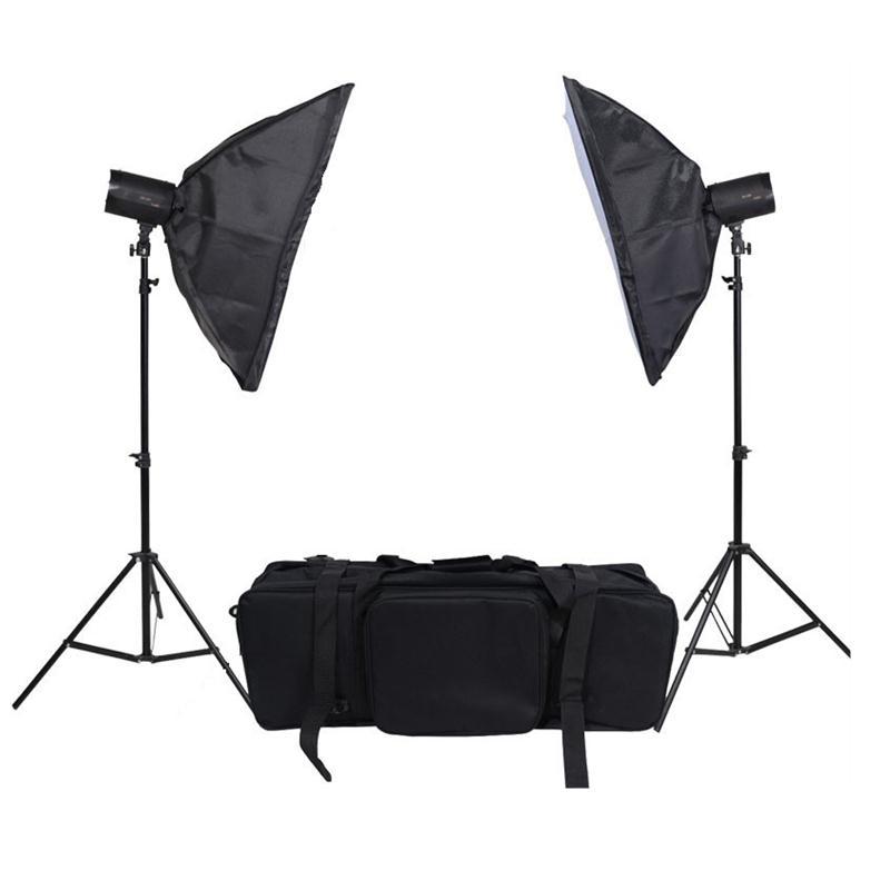bo-den-kit-studio-hylow-he-600w1-2-den