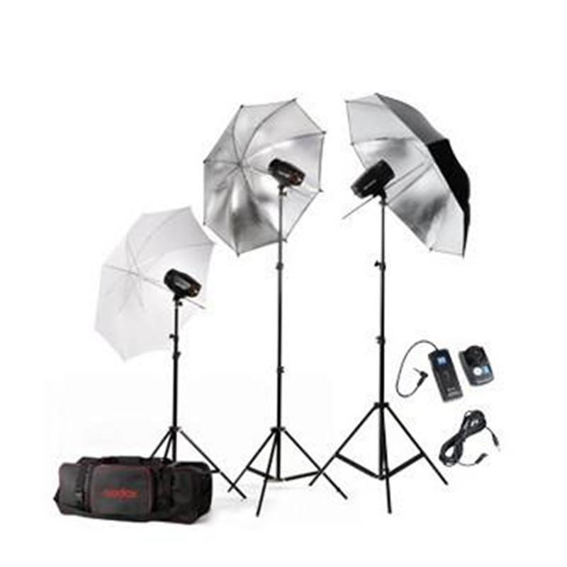 bo-den-studio-godox-master-kit-m180a