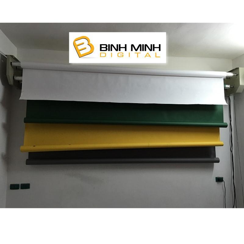 bo-gia-treo-motor-cuon-4-phong-co-cong-tac