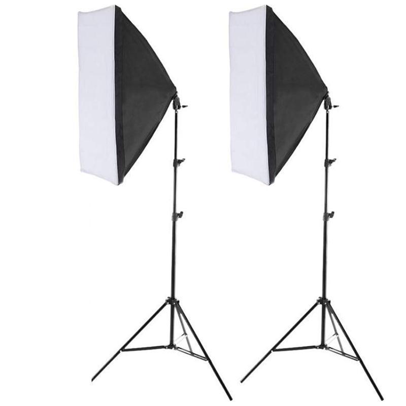 bo-kit-studio-2-den-e27