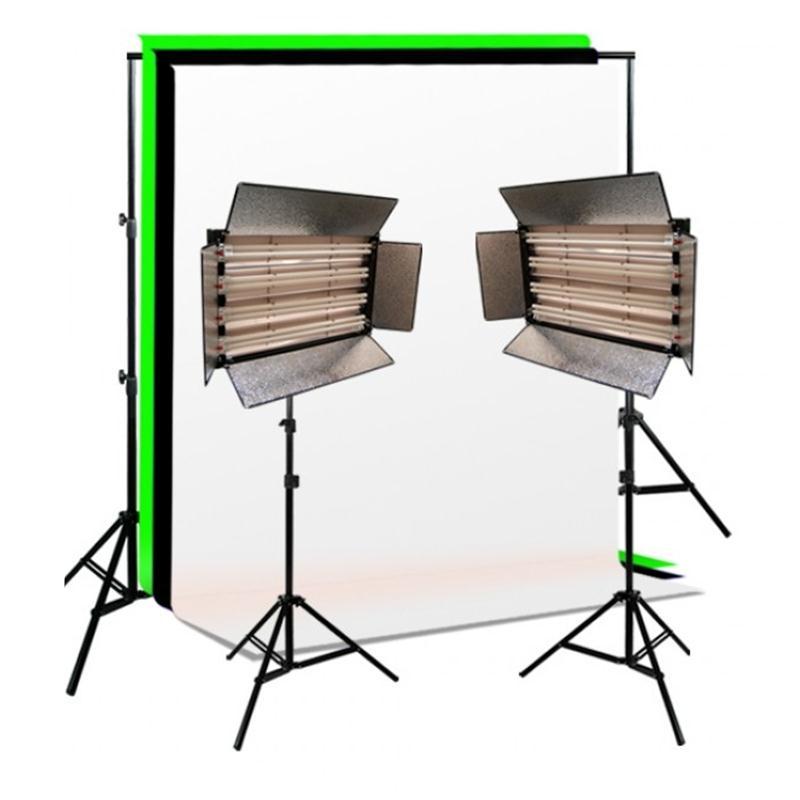 bo-kit-studio-2-den-kino-4-bong
