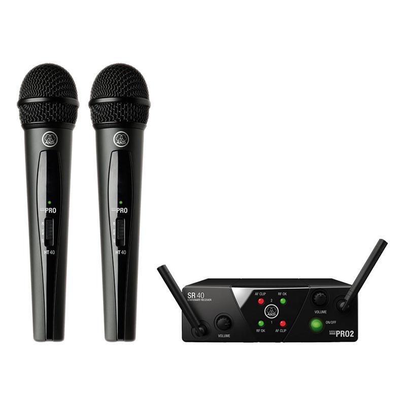 bo-micro-khong-day-akg-wms40-mini2