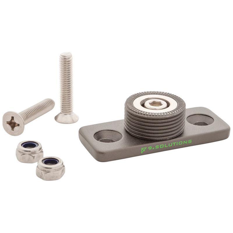bo-plate-kem-dai-oc-oc-vit-9-solutions-9-xa10074-cho-action-cam