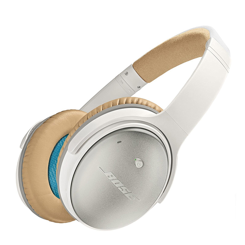 tai-nghei-bose-quietcomfort-25-acoustic-noise-cancelling-trang
