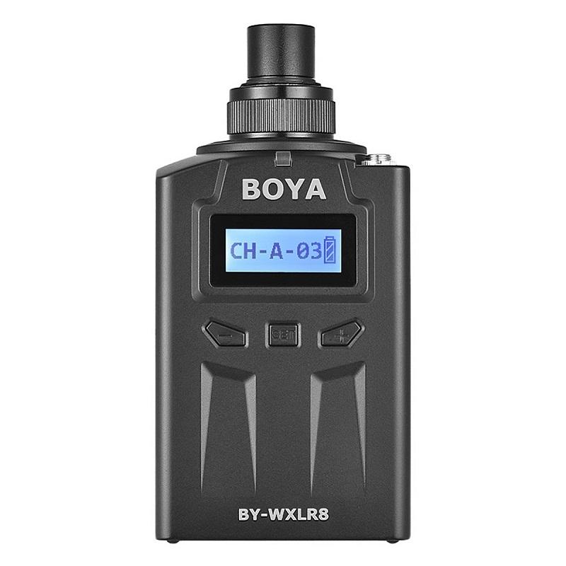 boya-bywxlr8-transmitter-bo-chuyen-tin-hieuu-cho-boya-wm6-wm8