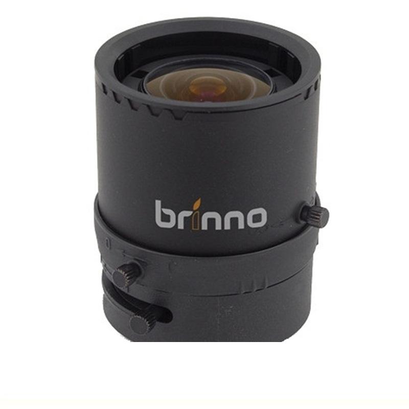 brinno-1855mm-bcs-1855