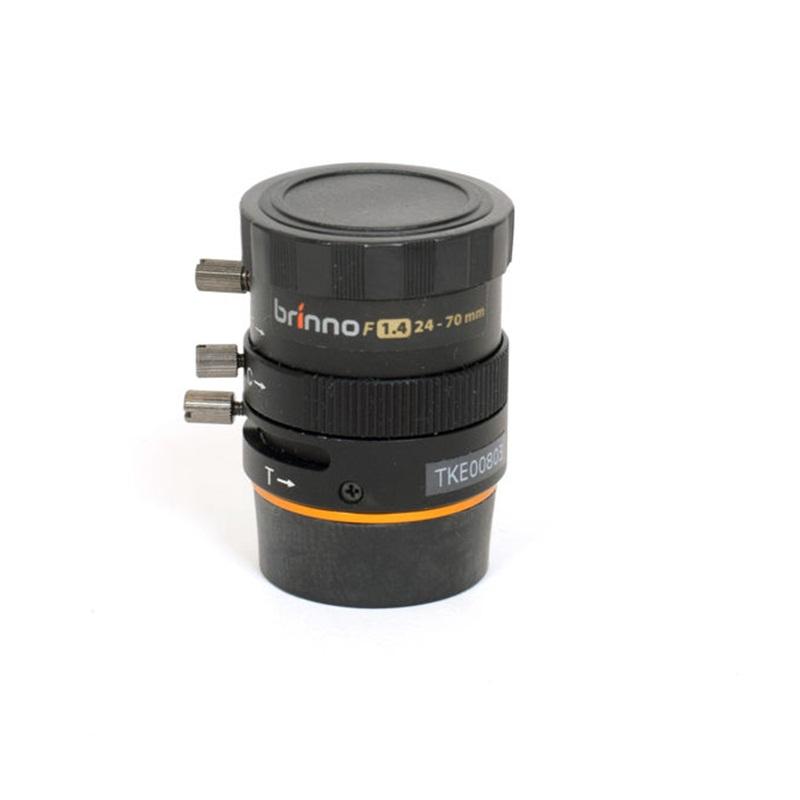 brinno-2470mm-bcs-2470