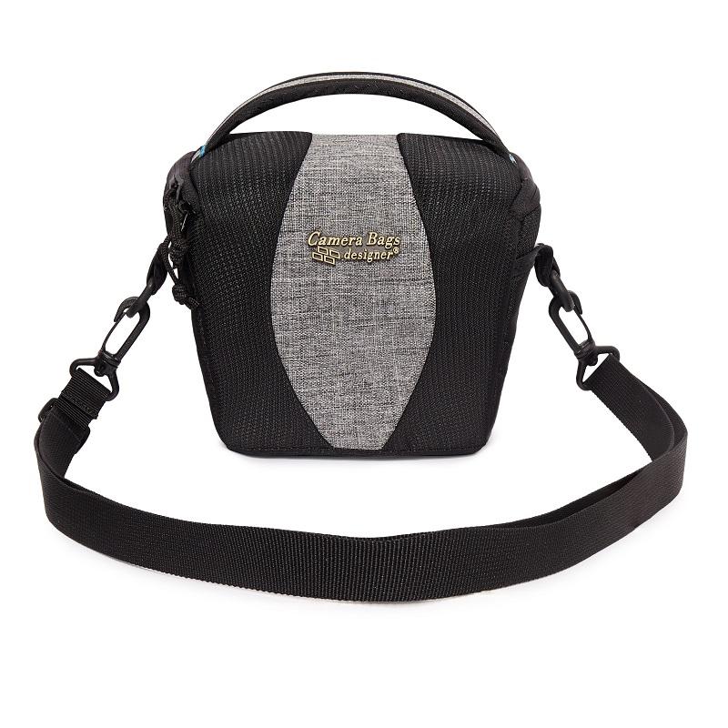 camera-bags-designer-mini-02