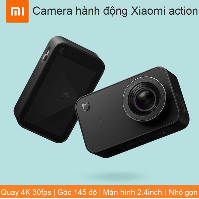 camera-hanh-dong-xiaomi-action-4k