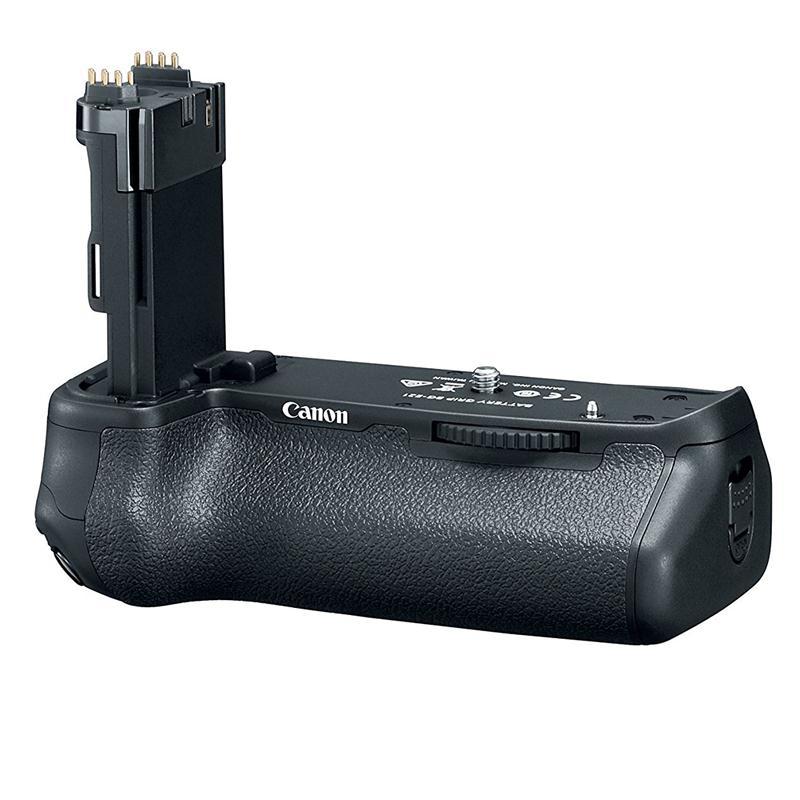 canon-bg-e21-grip-for-canon-6d-Markii