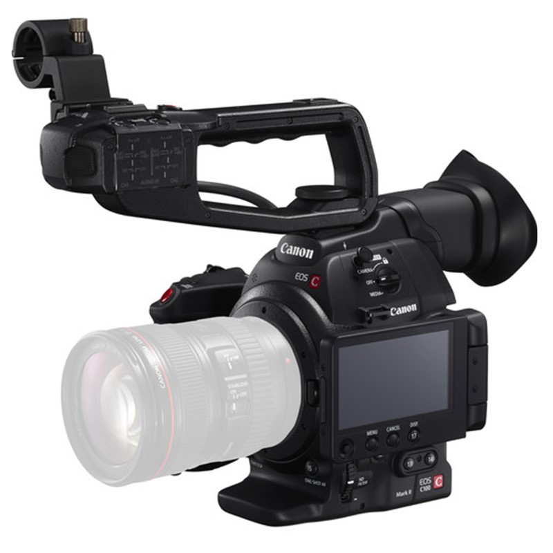 canon-c100-mark-ii-body