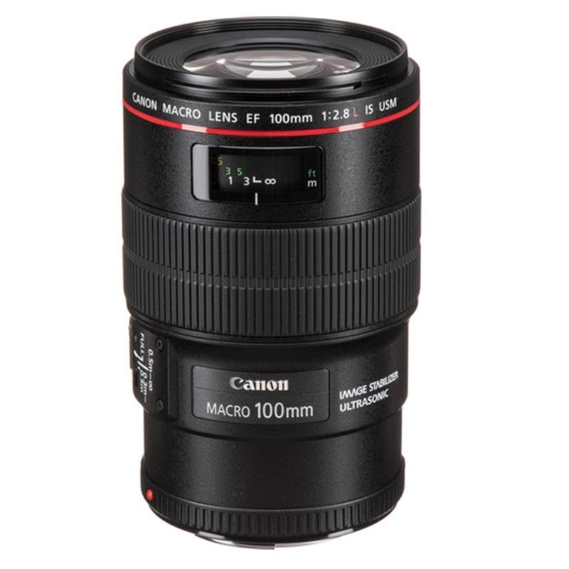 canon-ef-100mm-f28l-macro-is-usm