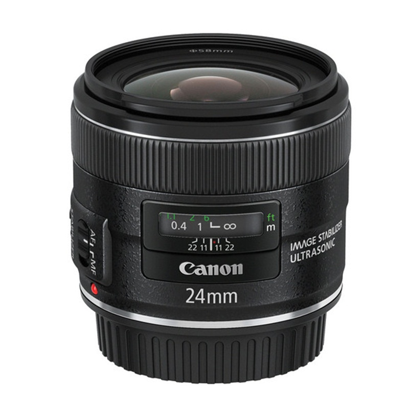 canon-ef-24mm-f28